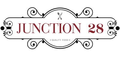 Junction28